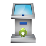 BurningThumb updates Video Kiosk – Android: version 5.7.2 released