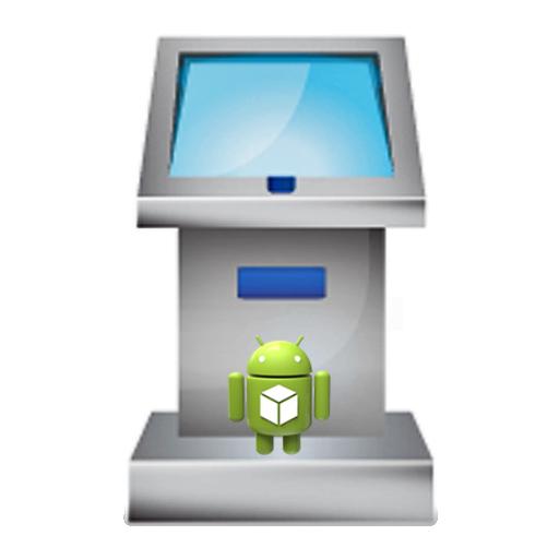 Video Kiosk - Android   BurningThumb Studios
