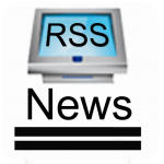 BurningThumb updates Video Kiosk – Android RSS Widget: version 1.1 released