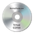 Virtual CD RW   Mac